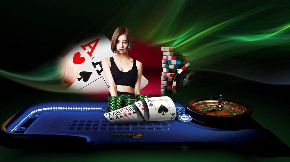 Finest Online Casinos - Pennsylvania Online Gambling Sites