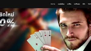 Lawful United States Online Casinos Where You Can Play