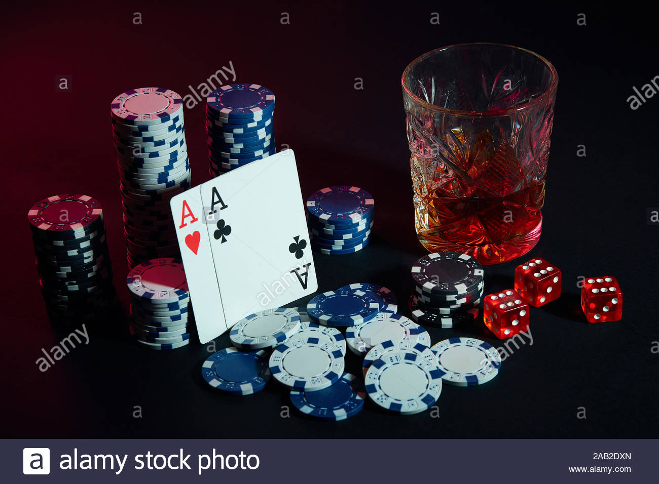 Guarded Secrets And Techniques About Casino