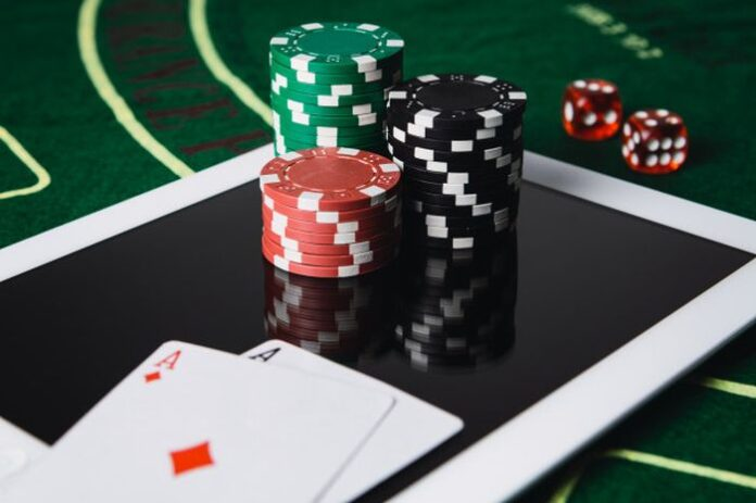 The right way to Win Clients And Affect Markets with Gambling